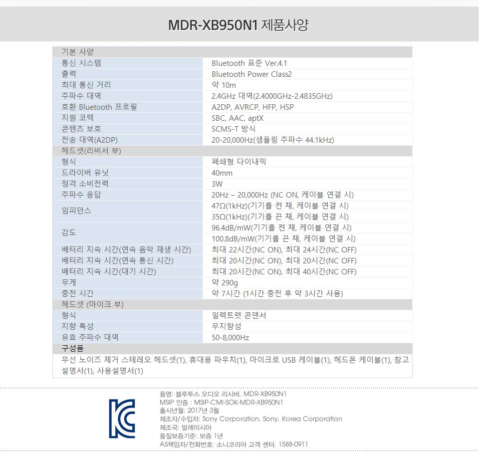 mdrxb950n1_04_r2_c1.jpg