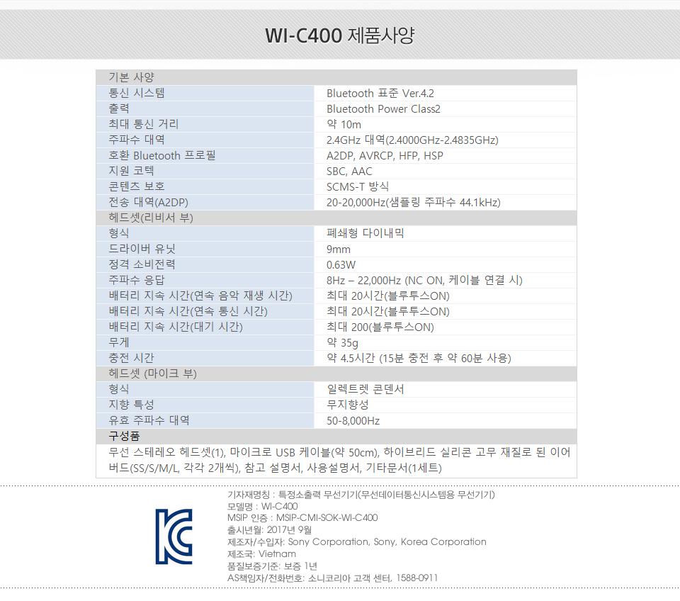 wic400_04_r2_c1.jpg