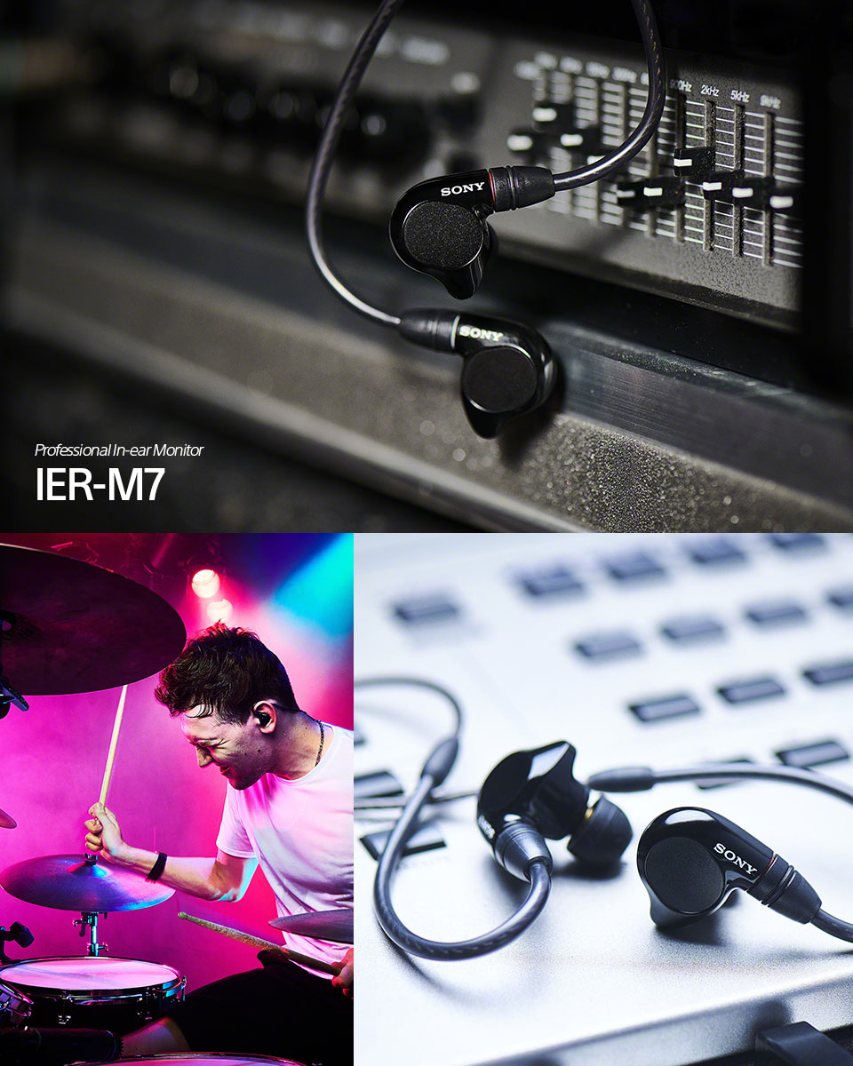 IER-M7_18.jpg
