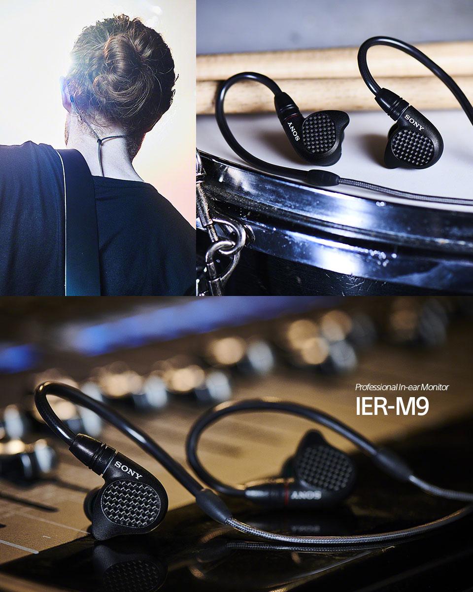 IER-M9_20.jpg