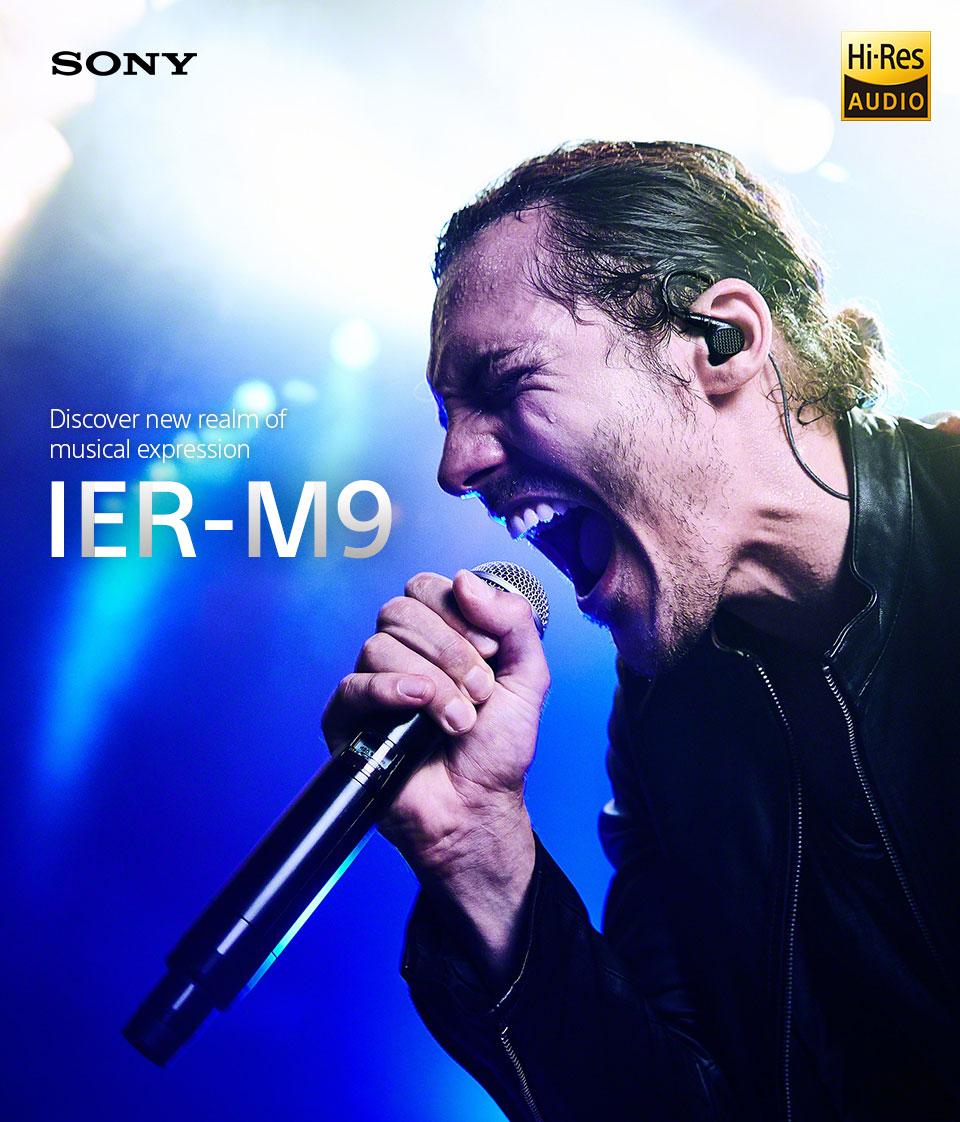 IER-M9_01.jpg