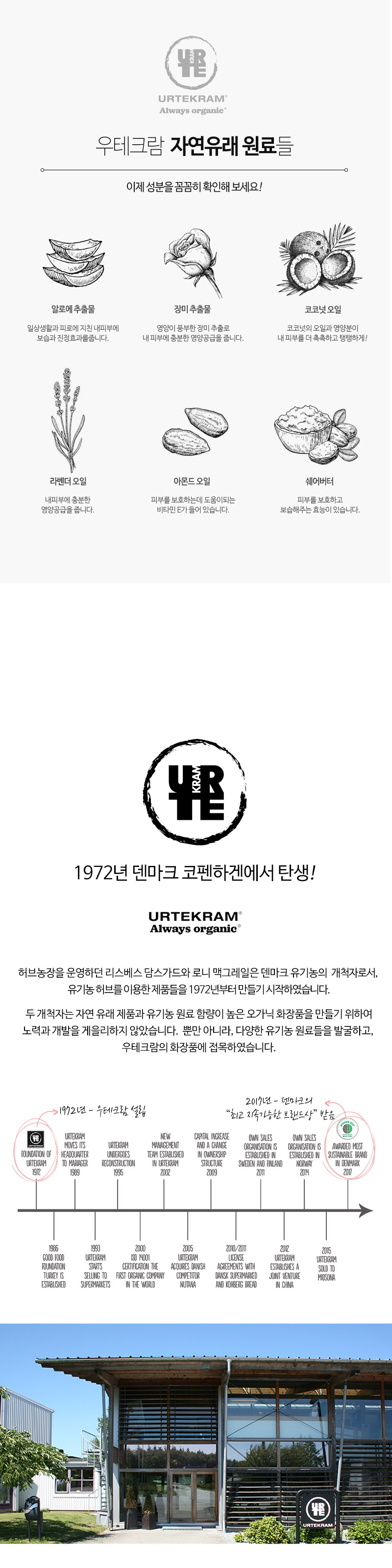 urtekram_handcream_08.jpg