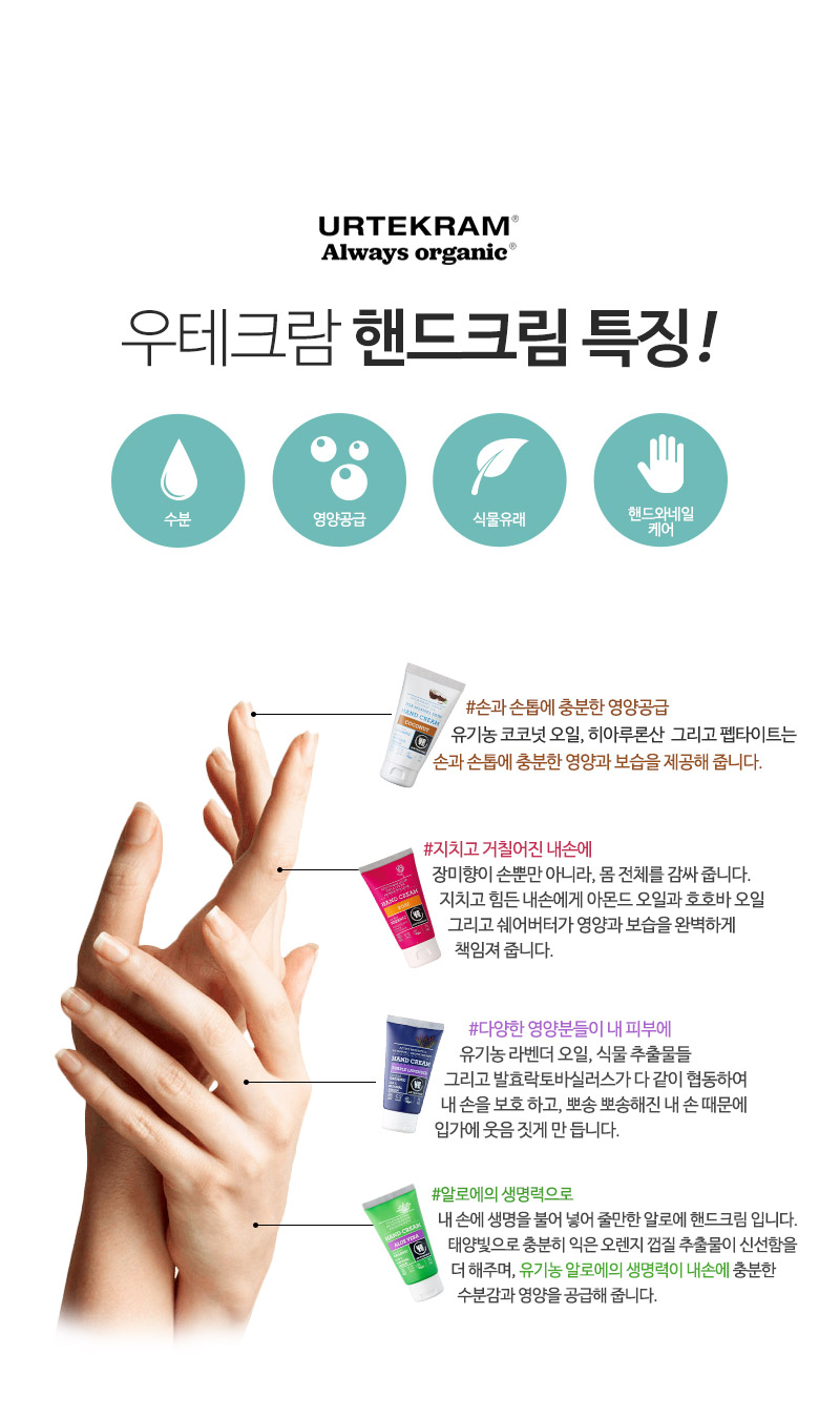 urtekram_handcream_06.jpg