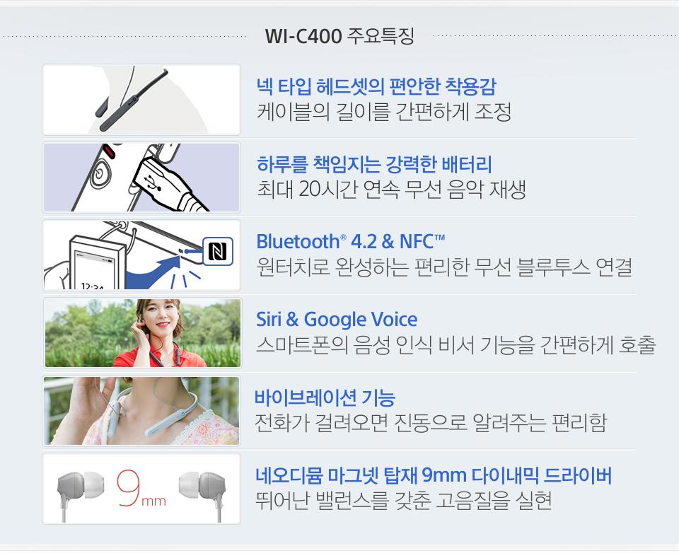 wic400_01_r2_c1.jpg
