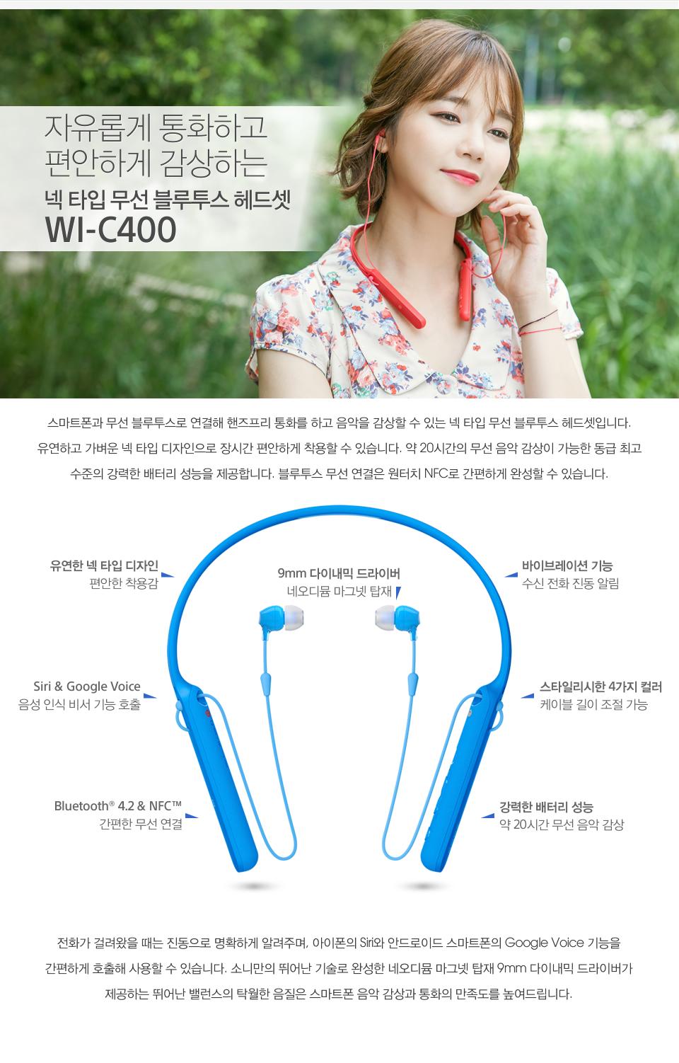 wic400_01_r3_c1.jpg