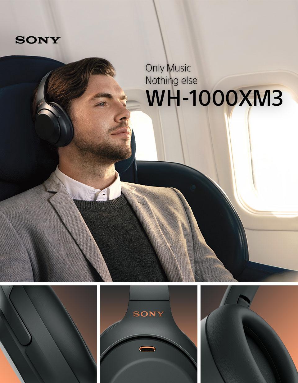 WH-1000XM3_01_01.jpg