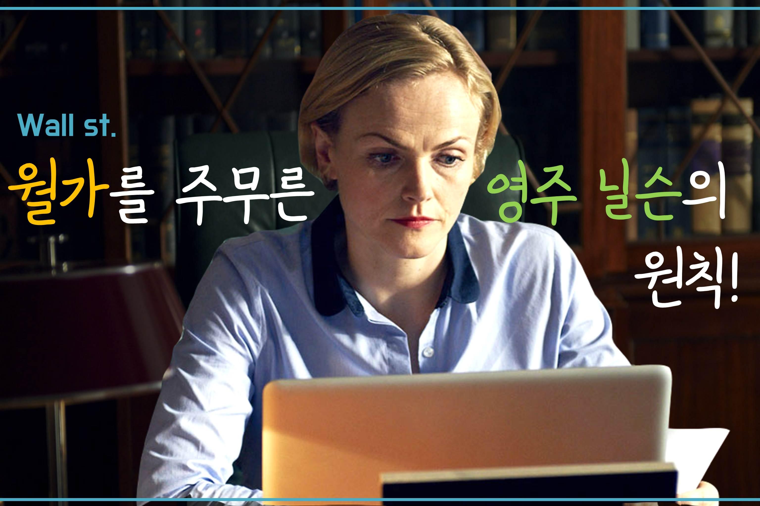20회홍보이미지1.jpg