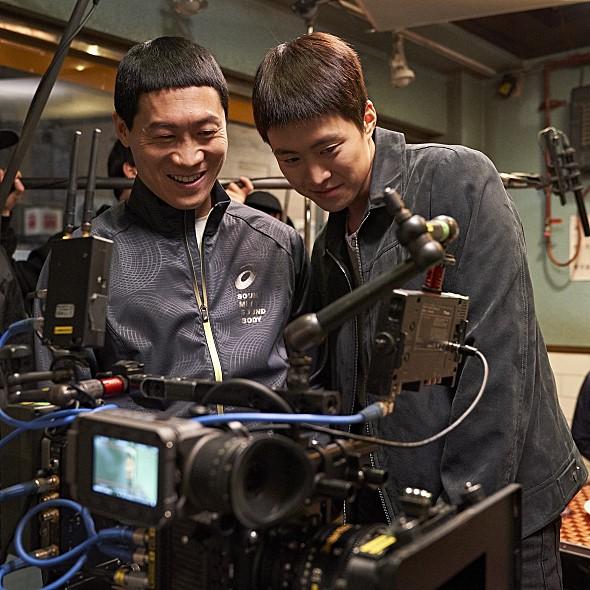 movie_image (57).jpg