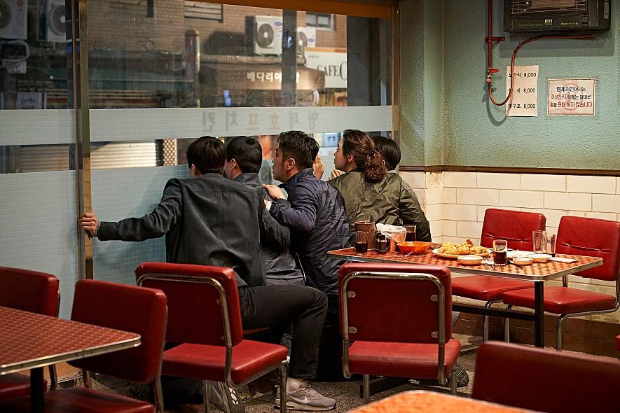 movie_image (38).jpg