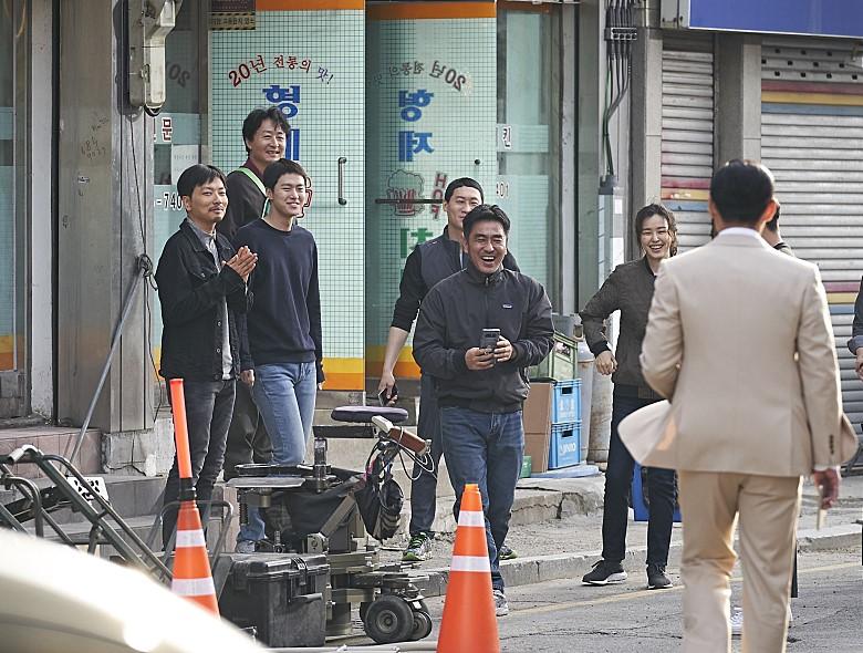 movie_image (56).jpg