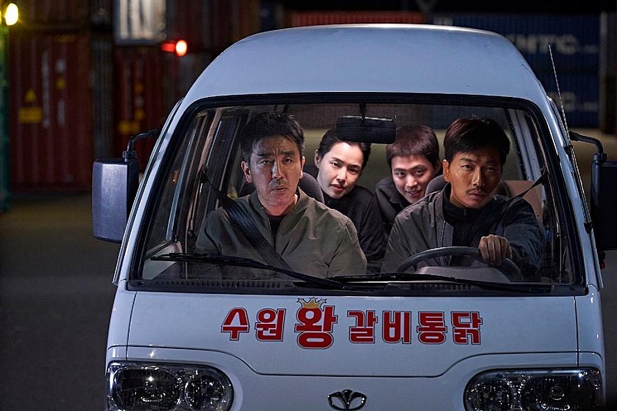 movie_image (17).jpg