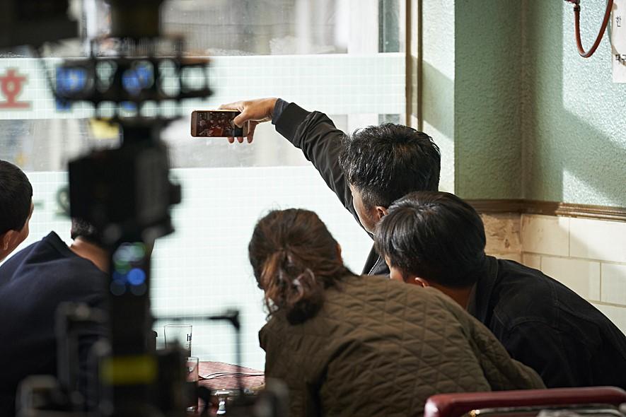 movie_image (55).jpg