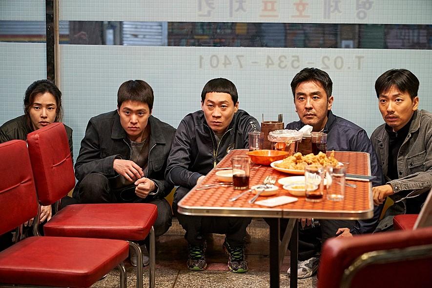 movie_image (16).jpg