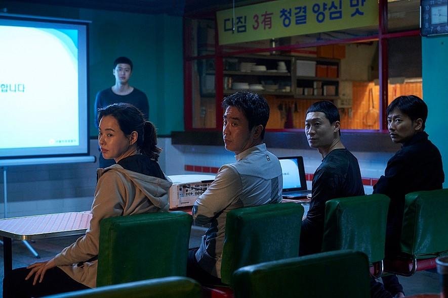 movie_image (22).jpg