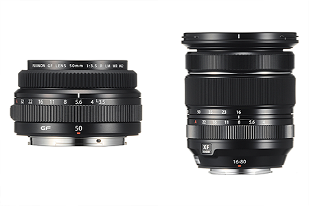 Fuji-Announces-New-Lenses-for-GFX-and-XF-Systems-SLR-Lounge-2000x1333.png