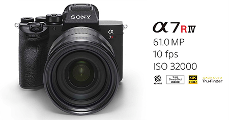 sony-a7r-iv-800px.png
