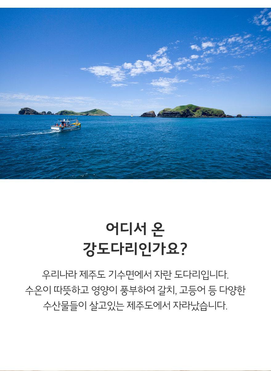 baa058_02.jpg