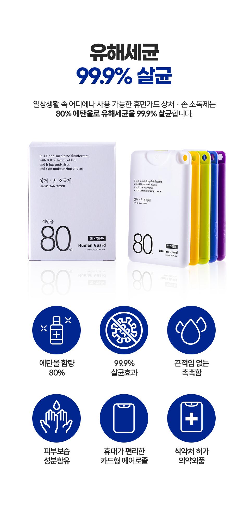 에탄올80%-카드형-손소독제-+-목걸이줄_02.jpg