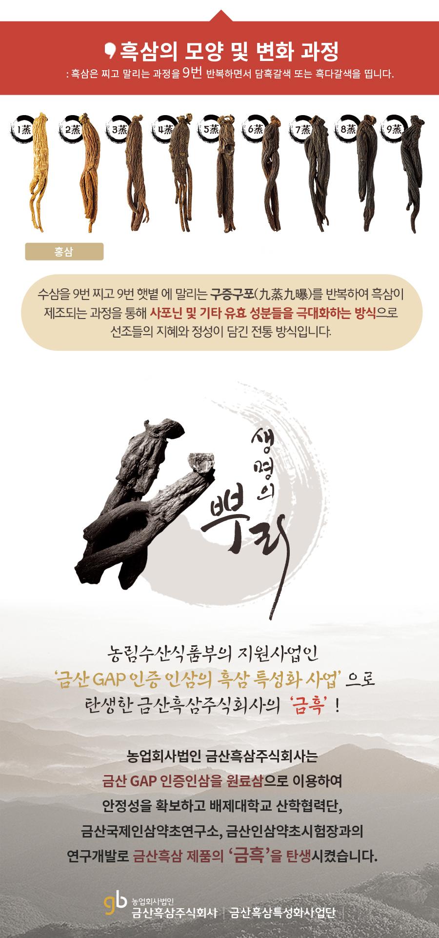 금흑수-흑삼액_상세페이지_06.jpg