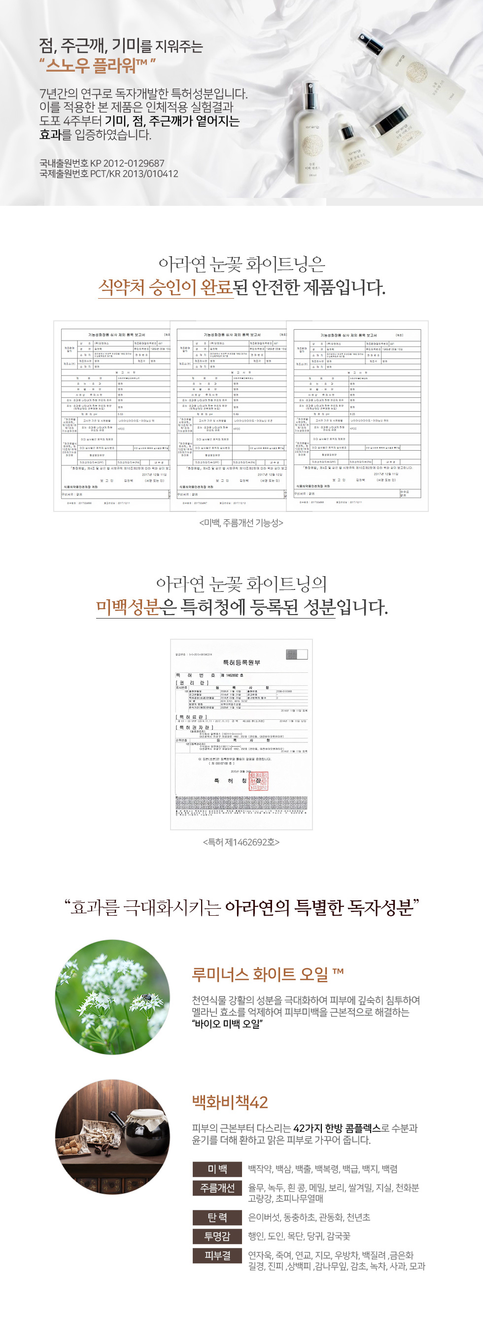 [아라연]-눈꽃-미백-기능성-4종세트_05.jpg