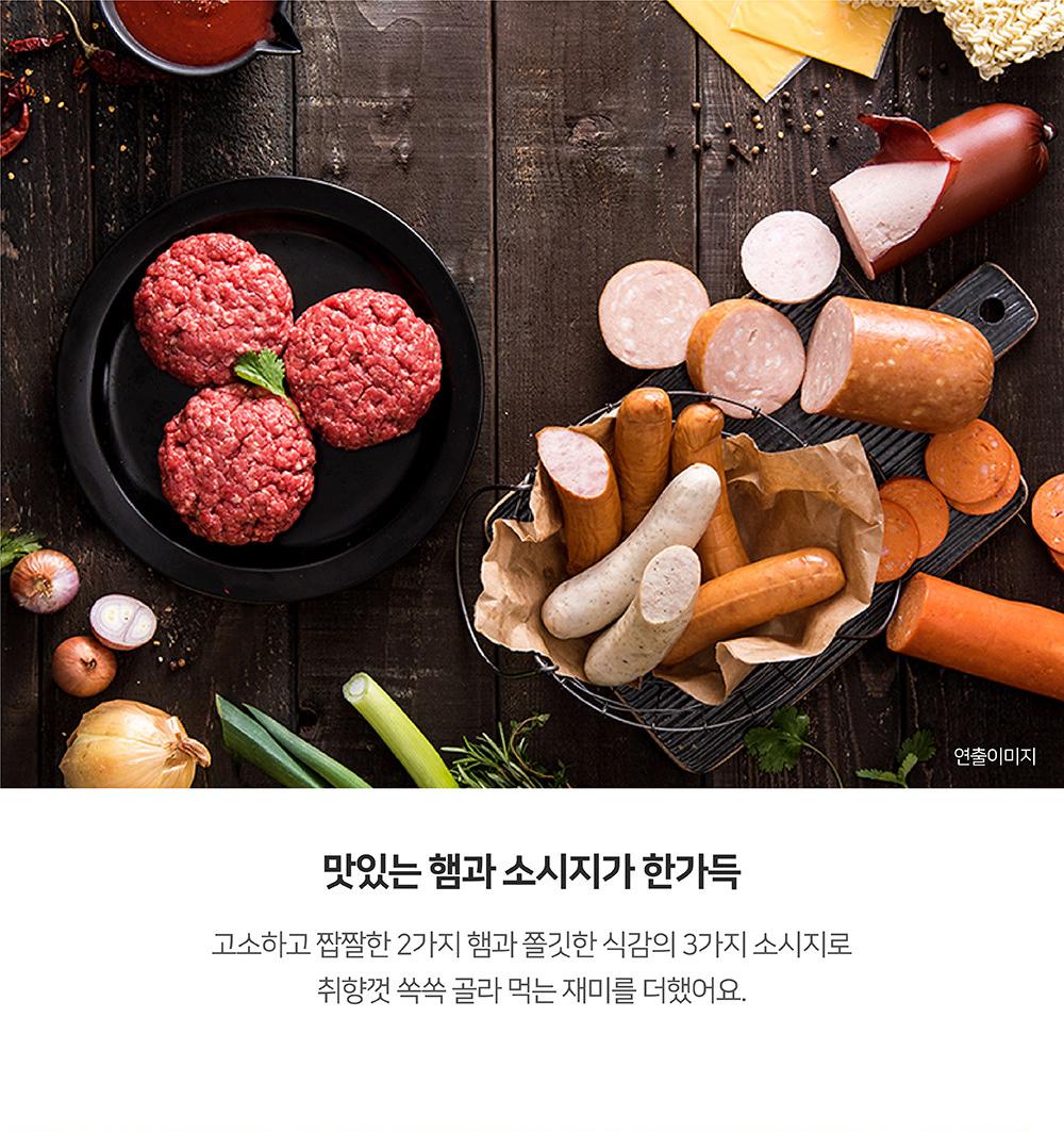 [프레시지]-자이언트-부대찌개_상세_03.jpg