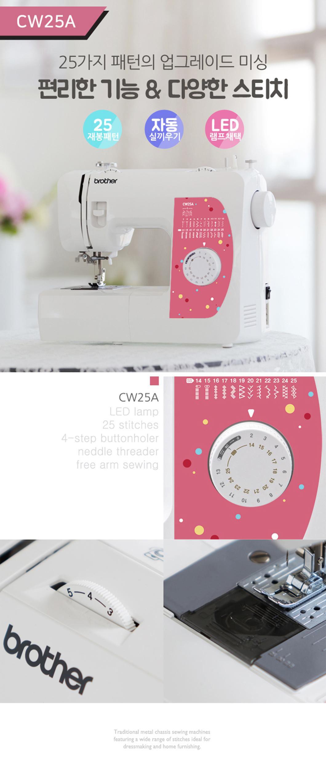 CW25A(1)_1060_01.jpg