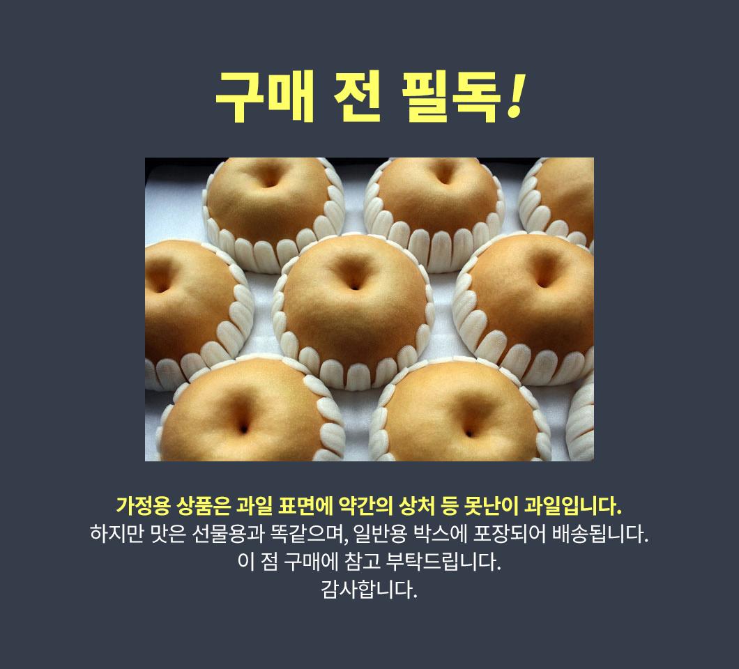 1015_킴스팜배_상단.jpg