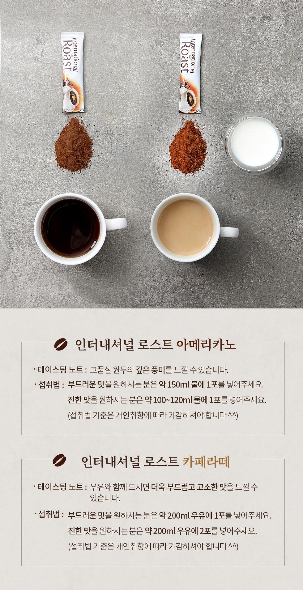 인터내셔널-로스트-호주-커피_상세이미지_08.jpg