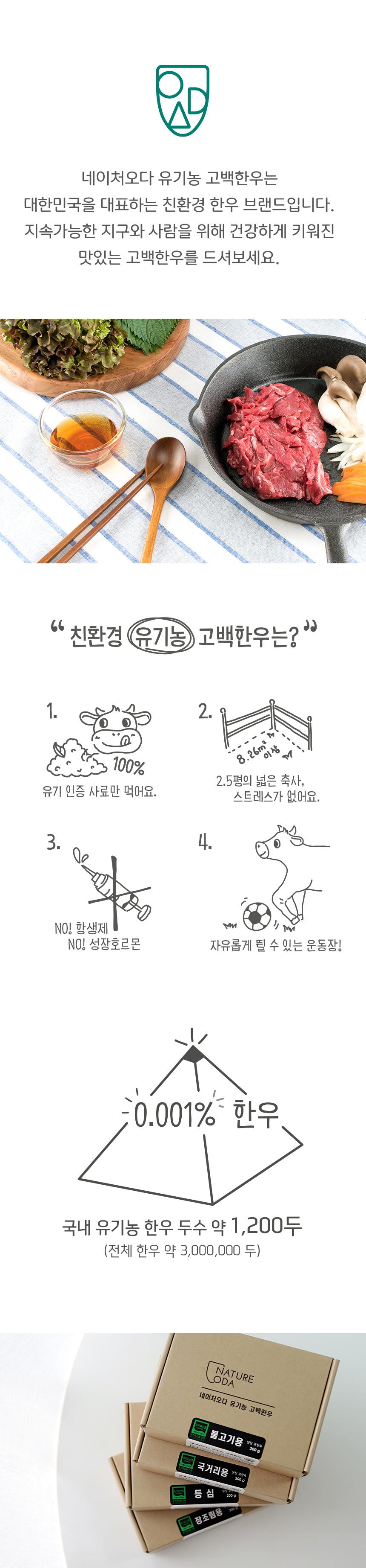 유기농-고백한우-불고기_02.jpg