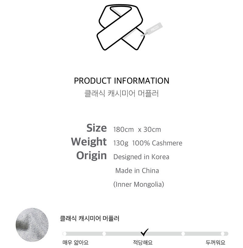 11)정보.jpg